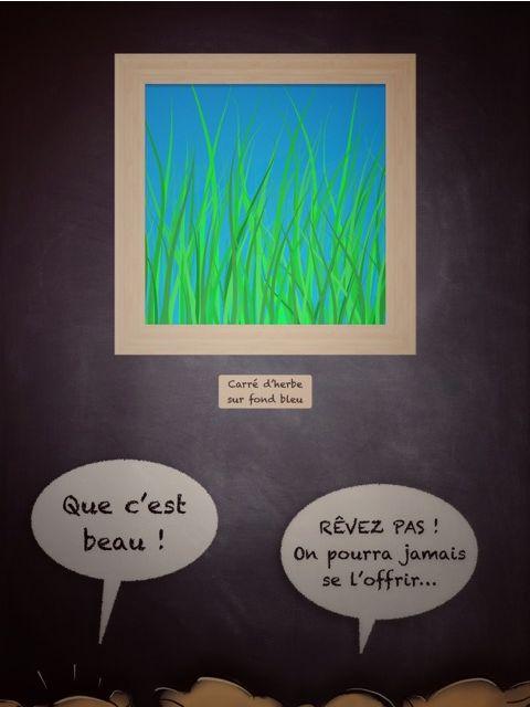 tableau herbe chez cailleboteux