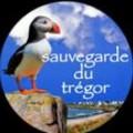 Sauvegarde Tregor