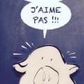 rigal-fleury-michon-jaime-pas_petit