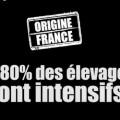 CIWF origine France