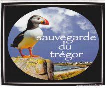 logo Trégor