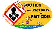 logo soutien victime pestic