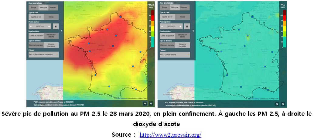 ammoniac illustration1 juin2020